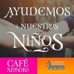 Puedes apoyar a un niño con Síndrome de Down en Cuernavaca